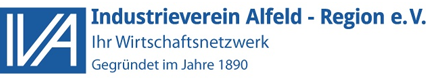 Industrieverein Alfeld - Region e.V.